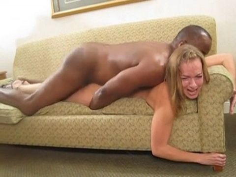 Wife Crying Porn Videos Pornhubcom