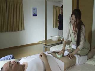 Manipulative Boy Put Vibrator In Maids Asami Ogawa Panties Knowing That Her Burning Pussy Must Be Satisfied