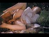 La Sfida Erotica (1986) 1-2 xLx