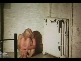 Autumn Born (1979) 1-2 xLx