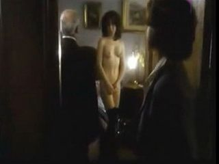 Las Alumnas de Madame Olga (1981) xLx
