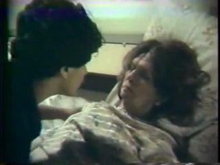 Taras De Colegiais (1984) xLx