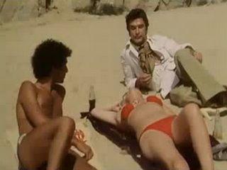 Jill Caliente y Cruel (1978) xLx