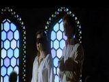 Mil sexos Tiene la Noche (1983) xLx