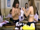 Shameless School Girls Uncensored xLx