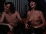 Mannequin (L'amour à la bouche) (1974) xLx