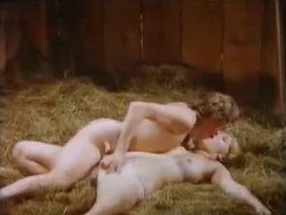 Nackt und keß am Königssee (1977) xLx