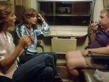 Popcorn und Himbeereis (1978) xLx