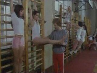 Die Schulmadchen vom Treffpunkt Zoo - Train Station Pickups - 1979 xLx