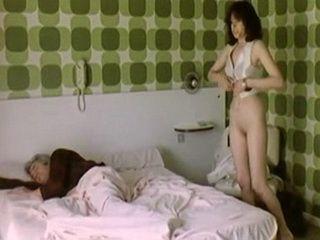 Midnight Party (Lady Porno) (1976) xLx