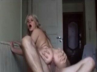 Piger lesbiske sex