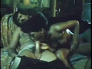 Oriental Blue (1975) xLx