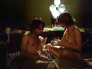 La Oscura Historia de la Prima Montse (1977) xLx