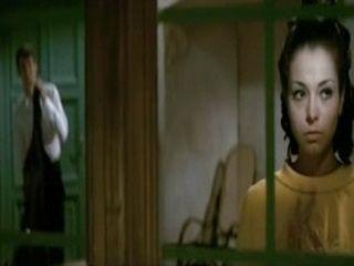 Die Nichten der Frau Oberst (1968) xLx