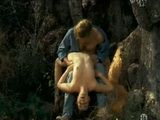 Femmes (1983) xLx