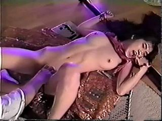 Fingering And Fucking Her Japanese Vagina Uncensored