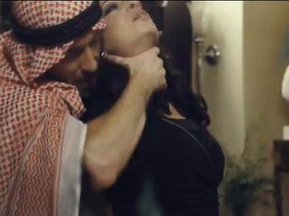 Hijab Wife Nadia Ali Pounded Real Hard By Her Habibi