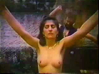 Dama de Paus (1989) xLx