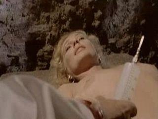 Satan's Baby Doll (1982) xLx