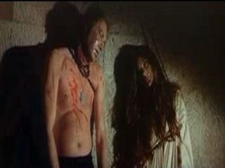 The Demons (Les demons) (1972) xLx