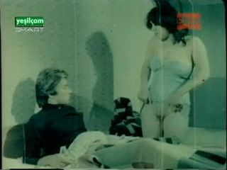 Kizi da anasi gibi (1980) xLx