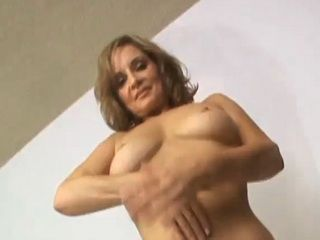 Rebecca Bardot Teasing And Doing Blowjob Pov