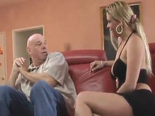 Cala Craves is a hot MILF whore who gets her pussy nailed