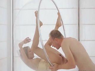 Penelope cruz nude movie