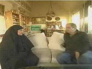 Muslim girl sex with dirty old man