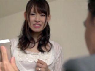 Blackmailed japanese girls 15