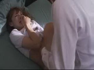 Hot Asian Maid Punished And Rough Tortured For Not Doing Her Job Well
