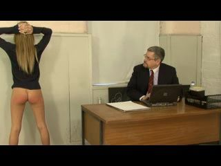 Naughty Secretary xLx