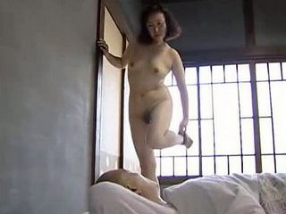 Mature Nympho Wife Develop Indecent Relation With Husbands Brother