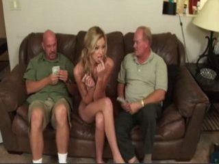 Teen Nikki Flame Will Do Everything For Money